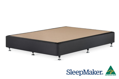 SleepMaker Nova Bed Bases
