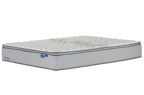 Support for you FIRM Single Mattress
